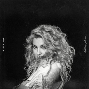 Tori Kelly - Hiding Place