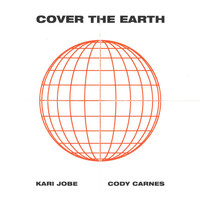 Kari Jobe - Cover The Earth