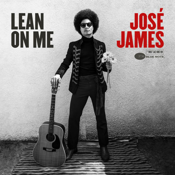 José James - Lovely Day