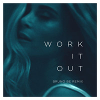 Elekfantz - Work It Out (Bruno Be Remix)