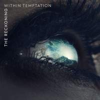 Within Temptation - The Reckoning