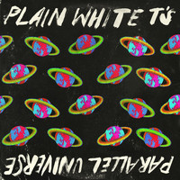 Plain White T's - Light Up The Room (Deluxe Single)
