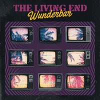 The Living End - Otherside