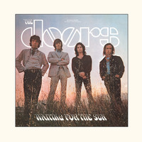 The Doors - Waiting For The Sun (50th Anniversary Deluxe Edition)
