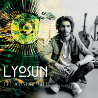 LyOsun - The Missing Part