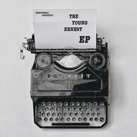 Hemingway - The Young Ernest - EP (Explicit)