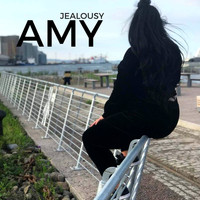 Amy - Jealousy