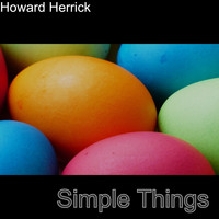 Howard Herrick / - Simple Things