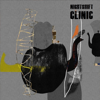 Clinic - Nightshift