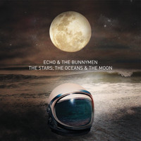 Echo & The Bunnymen - The Killing Moon (Transformed)