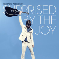 Richard Ashcroft - Surprised by the Joy (Edit)