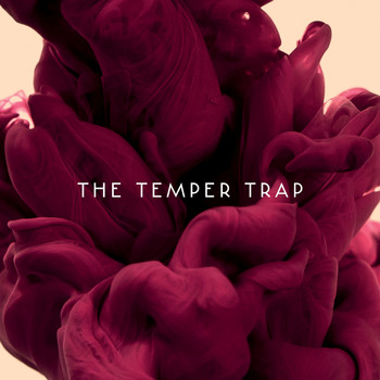 The Temper Trap - Acoustic Sessions