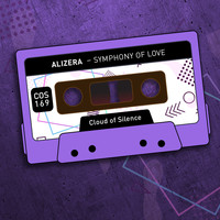 Alizera - Symphony of Love