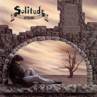 Solitude Aeturnus - Into the Depths of Sorrow