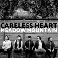 Meadow Mountain - Careless Heart