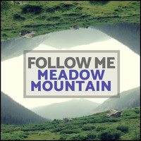 Meadow Mountain - Follow Me