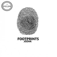 Jozha - Footprints