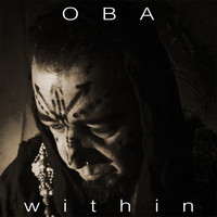 Oba - Within