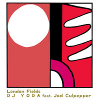 DJ Yoda - London Fields
