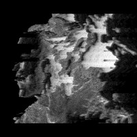 Lorn - REMNANT