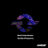 Elias R - Secrets of Frequency
