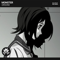 Monster - Origins