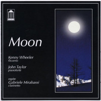 Kenny Wheeler - Moon