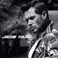 Jacob Young - Jacob Young