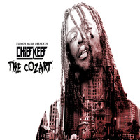 Chief Keef - The Cozart