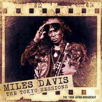 Miles Davis - The Tokyo Sessions (Live)