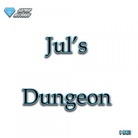 Jul's - Dungeon