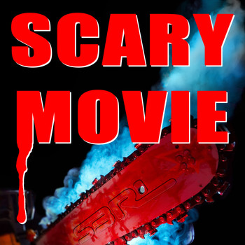 S3RL - Scary Movie