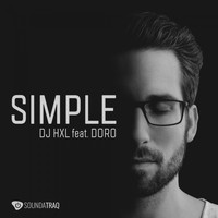DJ HXL feat. Doro - Simple