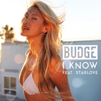 Budge (feat. Starlove) - I Know