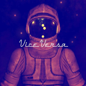 Vice Versa - Divide (Explicit)