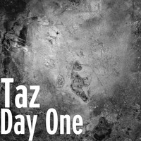Taz - Day One