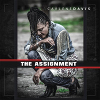 Carlene Davis - The Assignment
