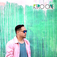 Kero One - Onethology: 2003-2018