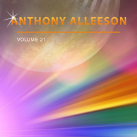 Anthony Alleeson - Anthony Alleeson, Vol. 21