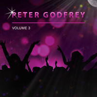 Peter Godfrey - Peter Godfrey, Vol. 3