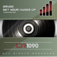 Grund - Get Your Hands Up
