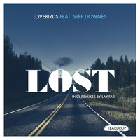 Lovebirds - Lost