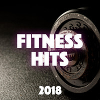 Workout Electronica - Fitness Hits 2018: Deep House Music 2018, Gym Workout Playlist