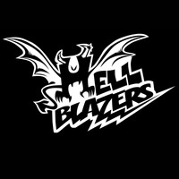 Hellblazers - Every Day Is Halloween