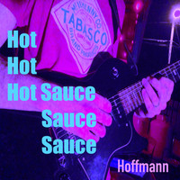 Hoffmann - Hot Sauce