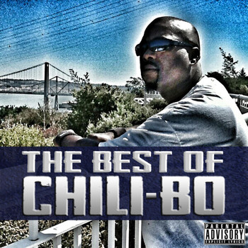 Chili-Bo - The Best of Chili-Bo (Explicit)