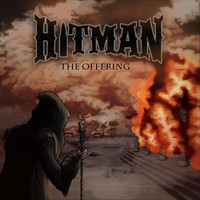 Hitman - The Offering