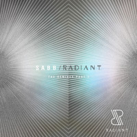Sabb - RADIANT the Remixes, Pt.1