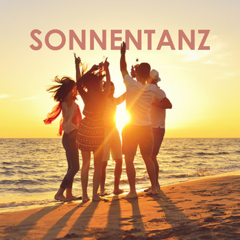 Various Artists - Sonnentanz