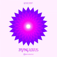 Open Source - Flying Lotus